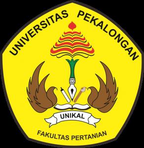 Logo Faperta Fakultas Pertanian